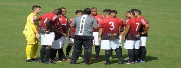 Apucarana Sports