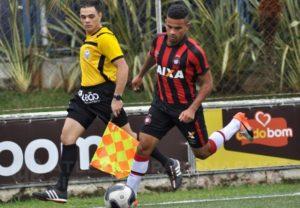 Paranaense Sub-19