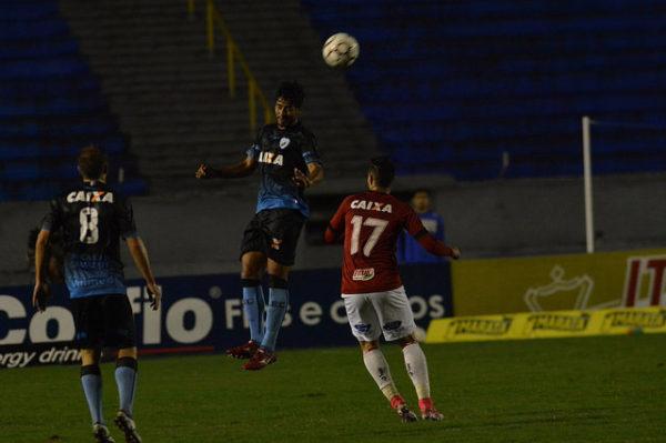 Veja onde assistir: Londrina x Fluminense ao vivo