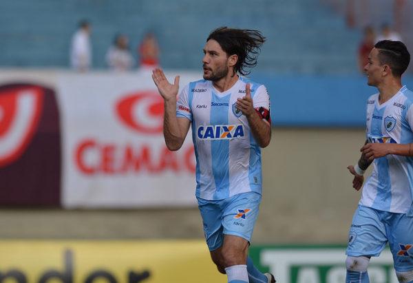 Na despedida de Tencati, Londrina apresenta Ricardinho